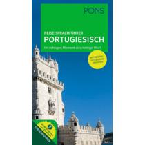 pons das kleine worterbuch portugiesisch portugiesisch deutsch deutsch portugiesisch