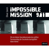 Janich, O: Impossible Mission 9/11