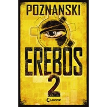 Buch24.de: Bücher, Hörbücher, Filme & mehr - IMMER