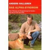 Das Alpha-Syndrom