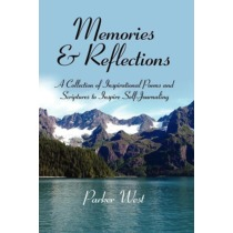 Memories and Reflections