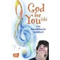 God for You(th)