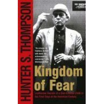 Kingdom of Fear