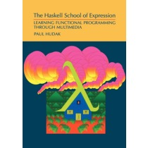 Haskell School of Expression