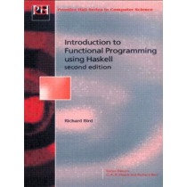 Introduction Functional Programming