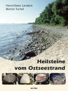 Heilsteine-vom-Ostseestrand-Horst-Dieter-Landeck-Marion-Tuchel-PORTOFREI