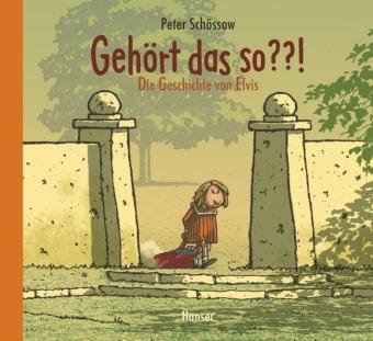 Gehoert-das-so-von-Peter-Schoessow-PORTOFREI