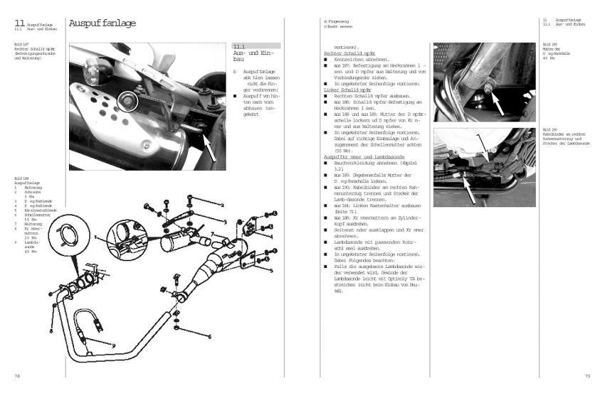 suzuki xf 650 freewind ab baujahr 1997 von motorbuch