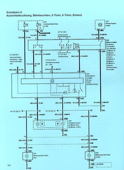 Ether  Jack Wiring Diagram also Peugeot 206 Fuse Box Diagram also Ford Ka Haynes Repair Manual moreover Peugeot 306 Fuse Box Diagram Free together with Points Condenser Wiring Diagram. on diagrams peugeot