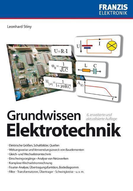 Berühmt Elektrische Schaltbilder Ideen - Die Besten Elektrischen ...