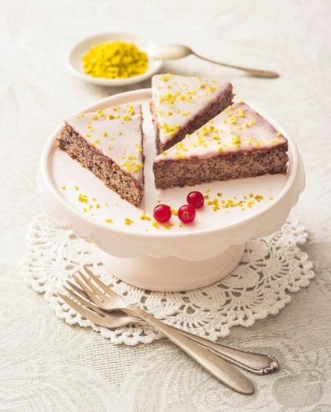 Kuchen torte franz