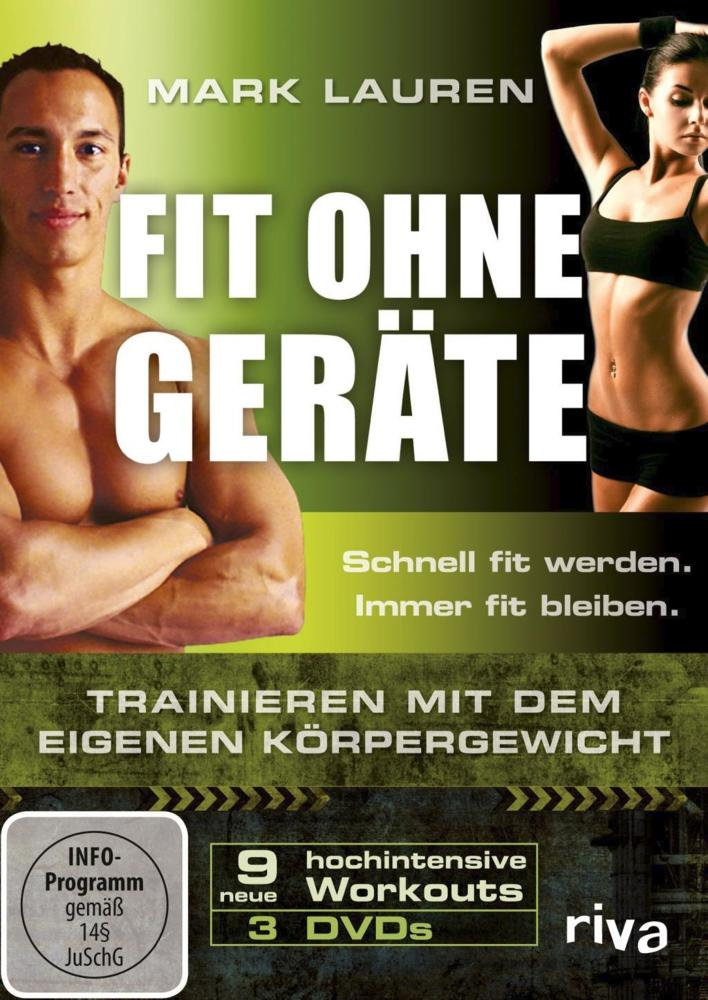 fit ohne ger?te pdf free download