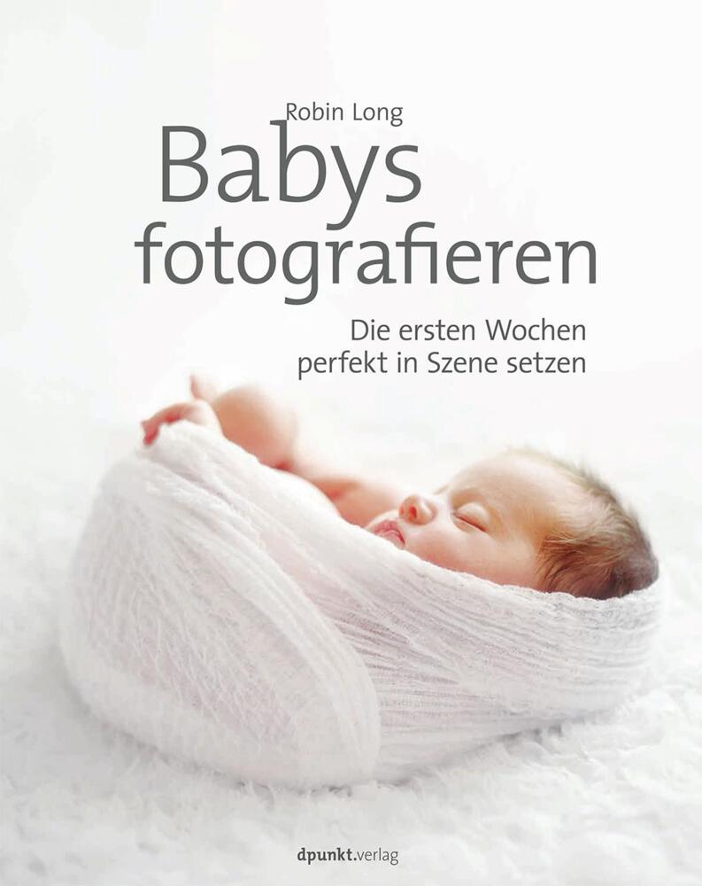 fassaden mit lochblech in szene setzen architektur aktuell in szene setzen englisch by babys fotografieren die ersten wochen perfekt in szene