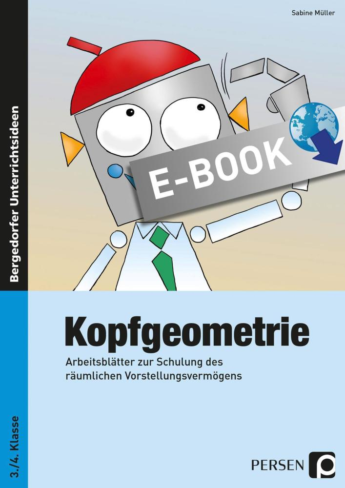 Atemberaubend Vierte Klasse In Mathe Wort Probleme Arbeitsblatt ...