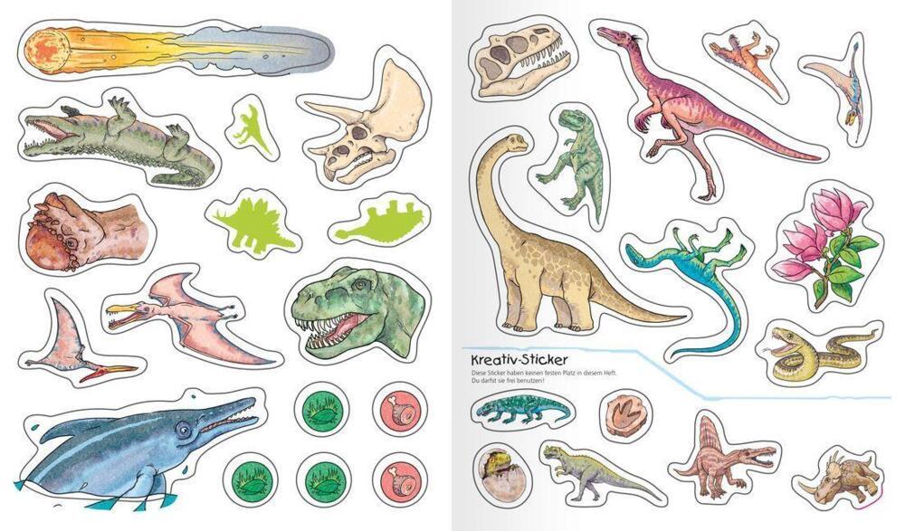 malvorlagen dinosaurier t rex vk