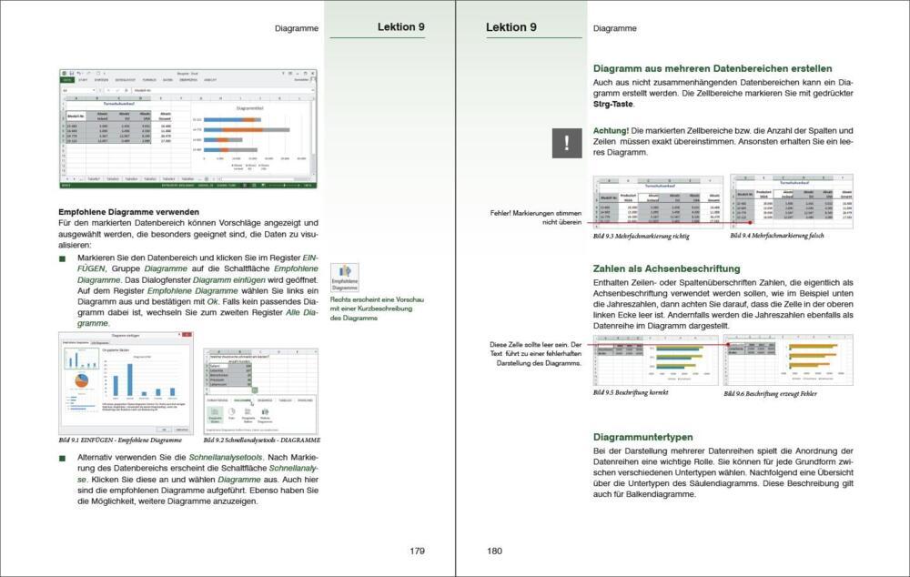 Groß Druckbare Wöchentliche Hausaufgaben Kostenlos Arbeitsmappe 9 ...