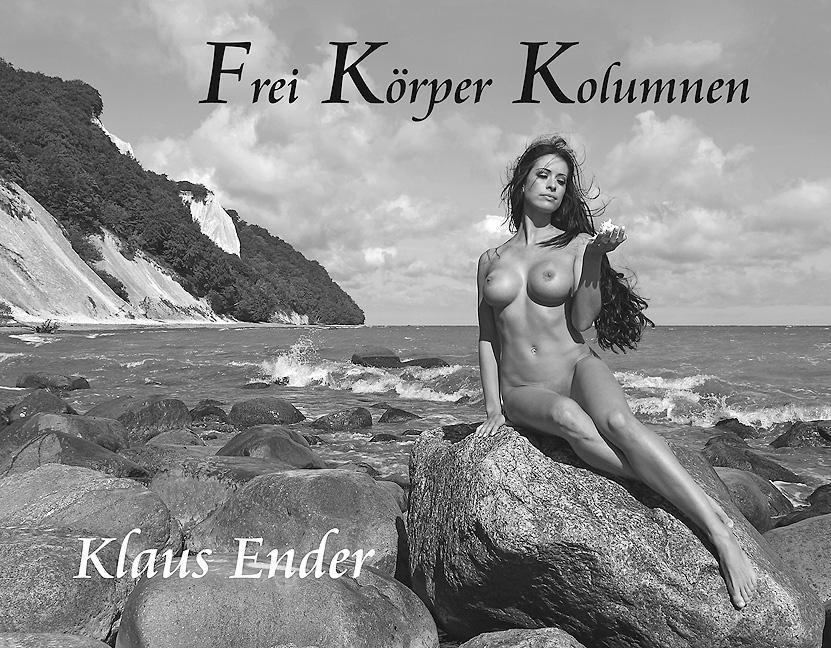 fkk rottweil transvestiten berlin