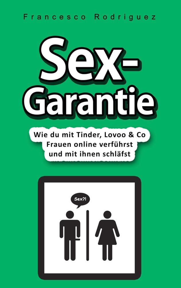 that partnersuche test valuable message