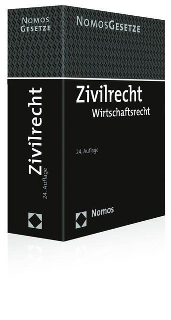 Zivilrecht Von Nomos Verlagsges Mbh Co Buch24 De