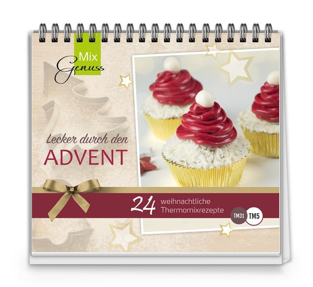 adventskalender 2019 software