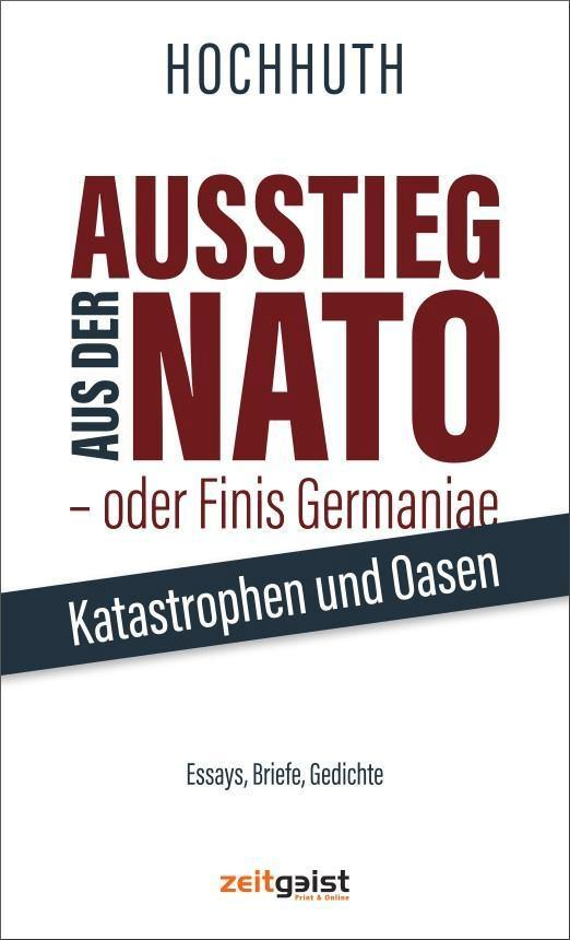 nato essays Nato essay - fast and reliable services from industry top company instead of wasting time in ineffective attempts, get qualified assistance here get started with.