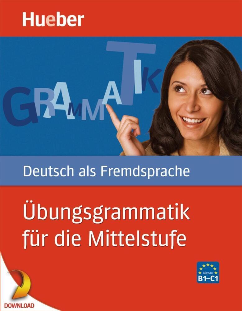 Hueber   shop/katalog   leichte tests deutsch als fremdsprache.