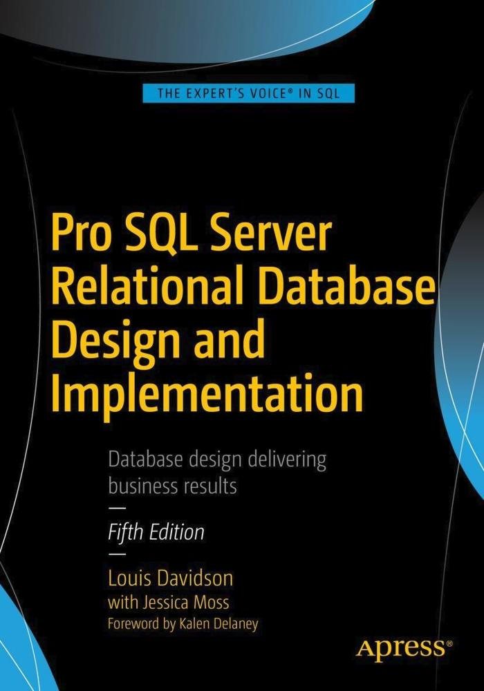 Professional Microsoft Sql Server 2008 Integration Services Ebook
