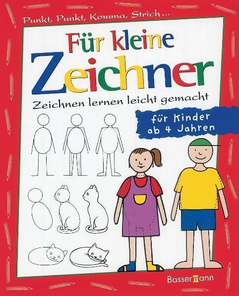Ziemlich Malvorlagen Für Kinder Lernen Galerie - Malvorlagen Von ...