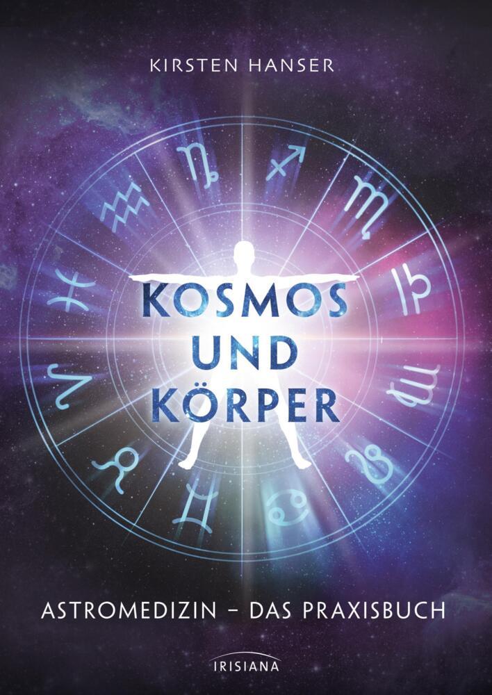 Heilen Mit Kosmischen Symbolen - Ein Praxisbuch Gebraucht - Heilen Mit Kosmischen Symbolen Ein ...