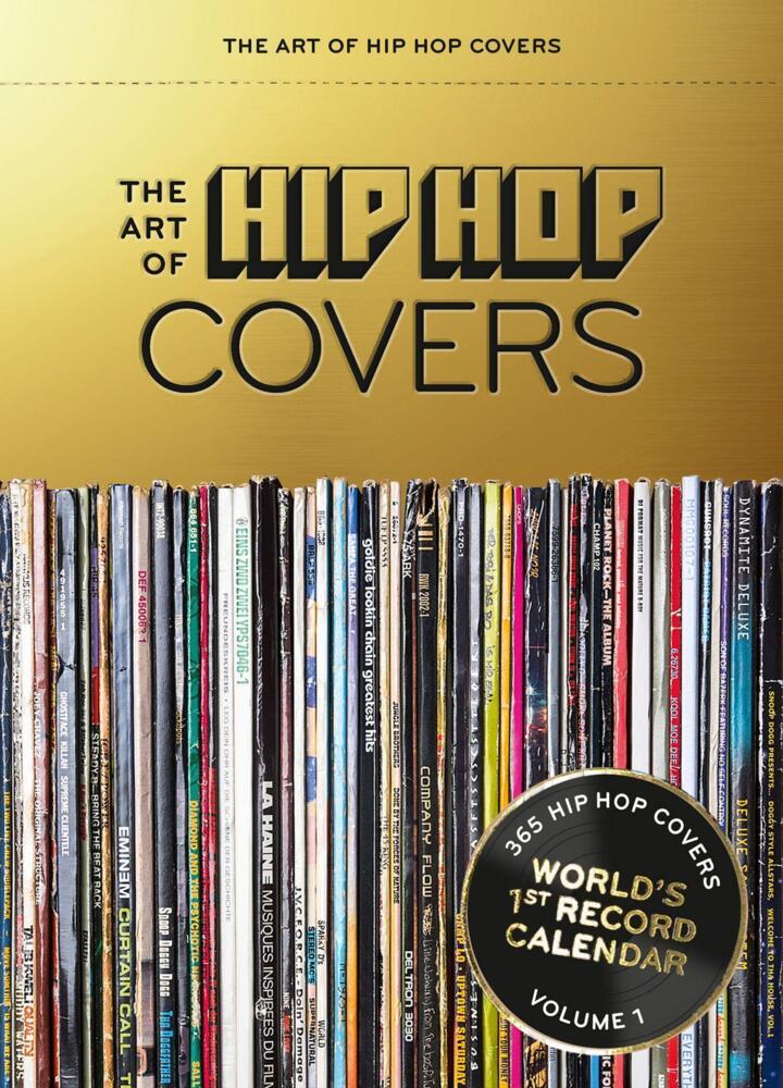 Hip Hop Komödien