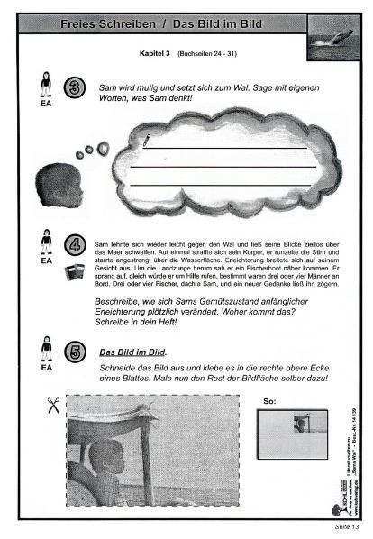 sams wal literaturseiten von quast moritz buch. Black Bedroom Furniture Sets. Home Design Ideas