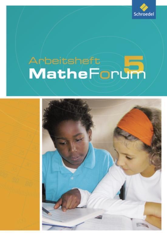 Mathe Forum