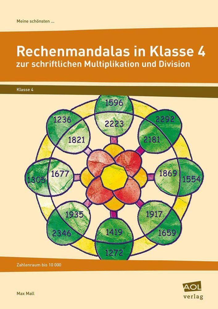 Wunderbar Spaß Multiplikation Und Division Arbeitsblatt Ideen ...