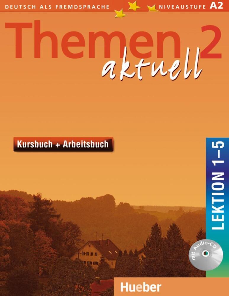 themen aktuell 1 arbeitsbuch pdf
