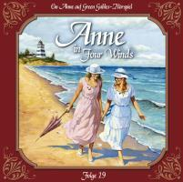 Anne in Four Winds - ...