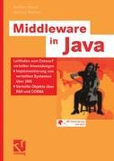 Middleware in Java