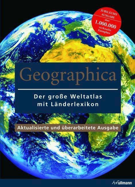 Geographica-PORTOFREI