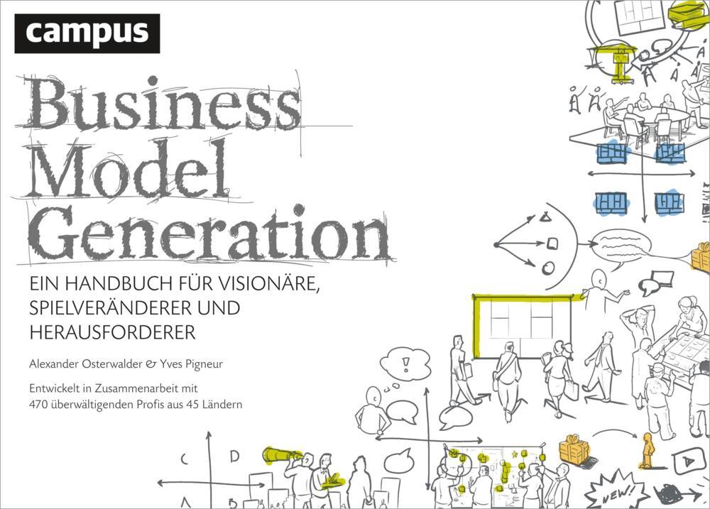 Business-Model-Generation-von-Alexander-Osterwalder-Yves-Pigneur-PORTOFREI