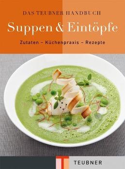 Das-TEUBNER-Handbuch-Suppen-und-Eintoepfe