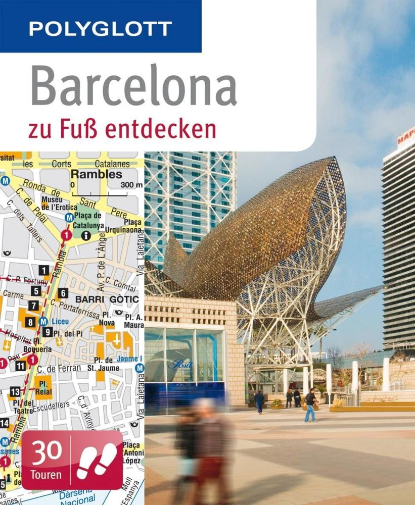 Barcelona-zu-Fuss-entdecken-PORTOFREI
