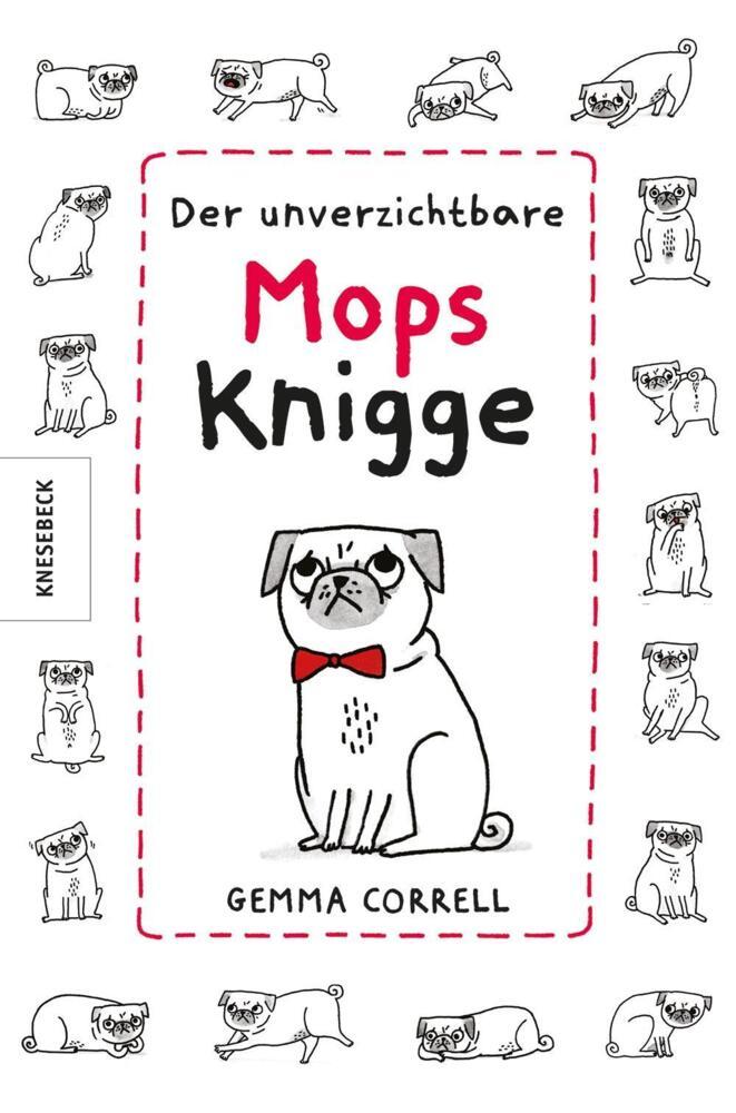 Der-unverzichtbare-Mops-Knigge-von-Gemma-Correll