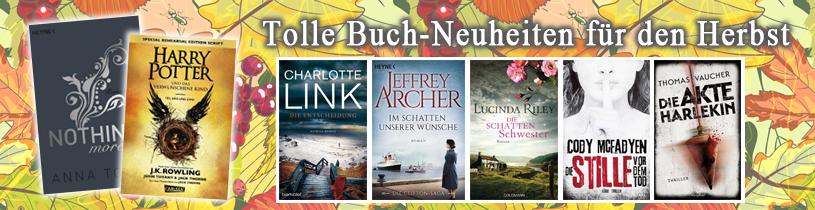 B cher h rb cher filme mehr immer for Spiegel jahresbestseller 2016