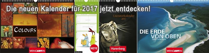 B cher h rb cher filme mehr immer for Spiegel jahresbestseller 2017